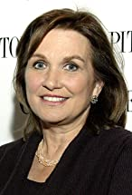 Elizabeth Edwards's primary photo