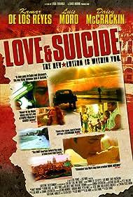 Love & Suicide (2005)