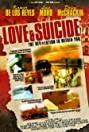 Love & Suicide (2005) Poster