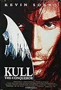 Primary photo for Kull the Conqueror