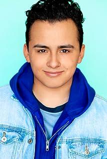 Óscar Castan Picture