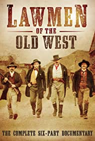 Lawmen of the Old West (2014)