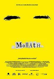 Mollath Poster