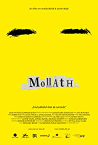 Primary photo for Mollath