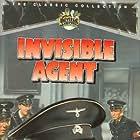 Invisible Agent (1942)