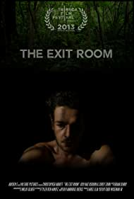 The Exit Room (2013)