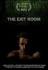 The Exit Room (2013) - IMDb