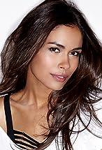 Daniella Alonso's primary photo