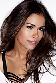 Primary photo for Daniella Alonso