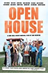 Open House (2004)