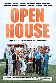 Open House(2004) Poster - Movie Forum, Cast, Reviews