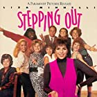 Liza Minnelli in Stepping Out (1991)