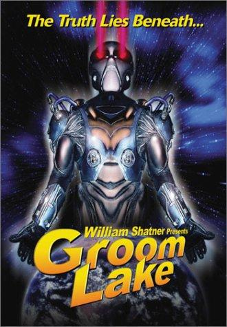 Groom Lake (2002)