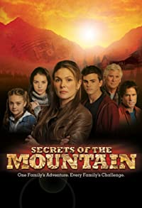 Primary photo for Secrets of the Mountain
