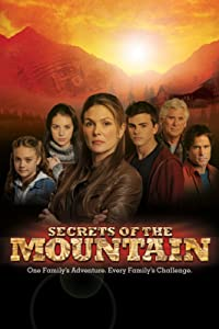 Movie downloads best site Secrets of the Mountain Canada [720
