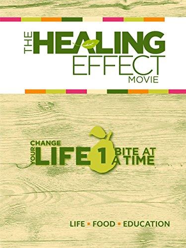The Healing Effect (2014)