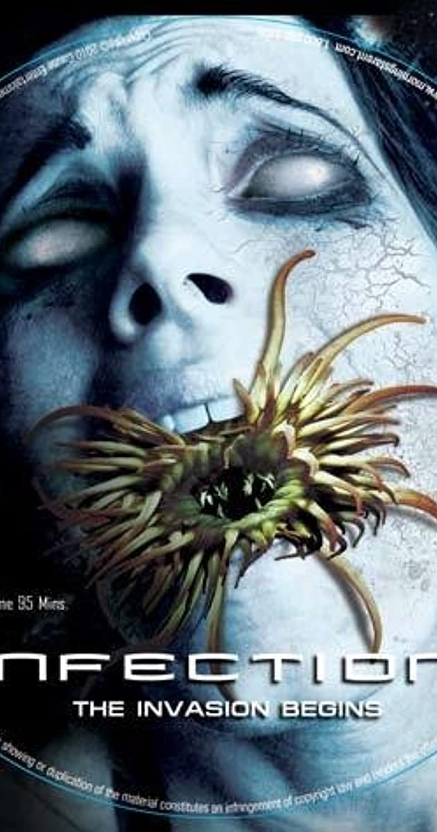 Image Result For Horror Movies Full Synopsis