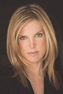 Louise Stratten Picture