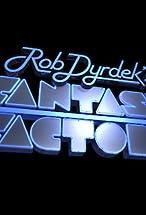 Primary image for Rob Dyrdek's Fantasy Factory