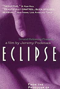 Primary photo for Eclipse