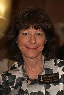 Karen Goodman Picture