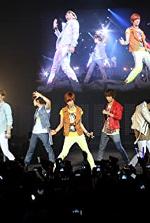 Shinee Picture