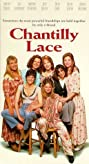 Chantilly Lace (1993) Poster