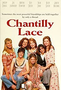 Primary photo for Chantilly Lace