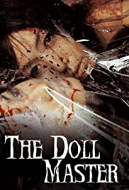 Watch Movie The Doll Master (2004)