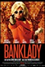 Banklady (2013) Poster