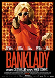 Banklady download movie free