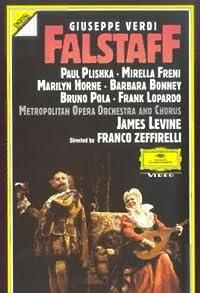 Primary photo for Falstaff
