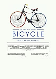 Watchmovies 4 free Bicycle by Jean-Louis Schuller [hdrip]