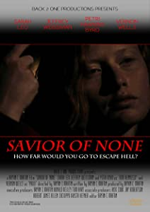 Hollywood movies downloading sites Savior of none USA [720x1280]