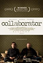 Primary image for Collaborator