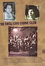 The Chili Con Carne Club