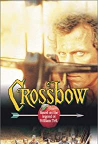 Primary photo for Crossbow