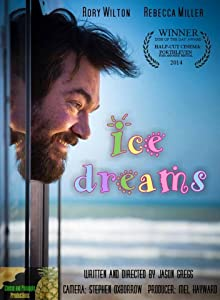 Only free movie downloads Ice Dreams UK [720pixels]