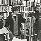 Terri Ivens, Jeremy London, Doug Glazer - Happenstance