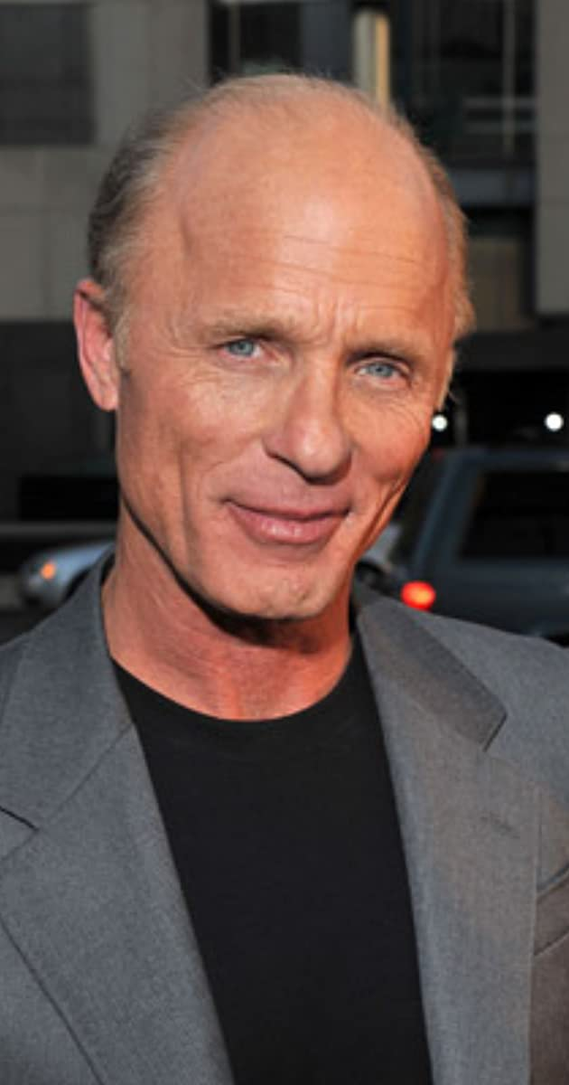 The 69-year old son of father (?) and mother(?) Ed Harris in 2020 photo. Ed Harris earned a  million dollar salary - leaving the net worth at  million in 2020