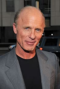 Primary photo for Ed Harris