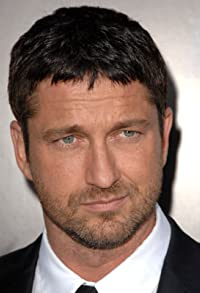 Primary photo for Gerard Butler