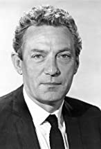Peter Finch's primary photo