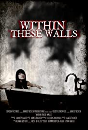 Within These Walls Poster