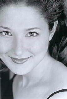 Maya Goldsmith Picture