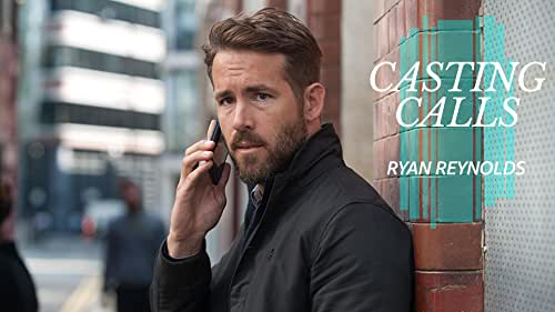 Which Roles Has Ryan Reynolds Been Considered For?