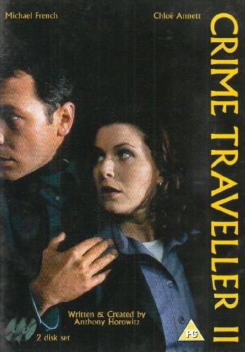 traveller 1997 full movie