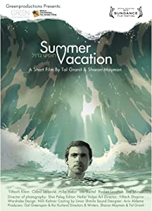 Downloading free movie clips Summer Vacation by Adam Salky [hd1080p]