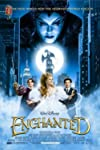 Enchanted 2 Brings Back Amy Adams, Gets Hairspray Director