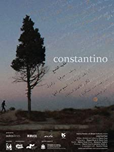 Direct link to download latest movies Constantino by none [flv]